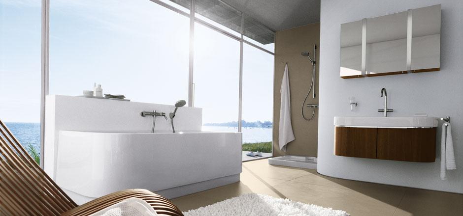 martin demmelhuber bochum wir haben die loesung haustechnik innovation effizienz wohlf hlen. Black Bedroom Furniture Sets. Home Design Ideas